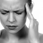 Soulager les migraines grâce à la réflexothérapie