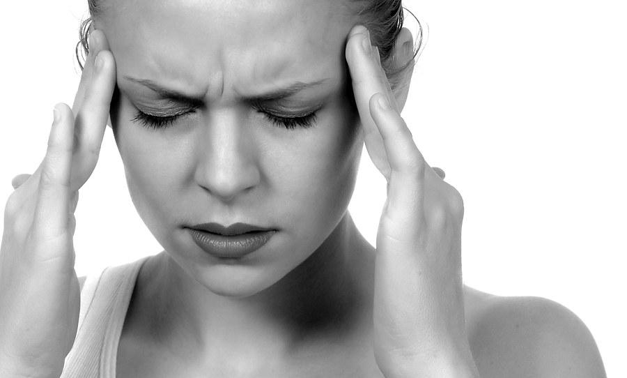 soulager-une-migraine-6367