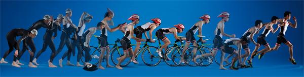 triathlon 4-1
