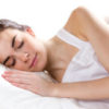 Cure anti-stress sommeil